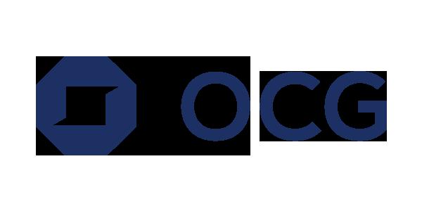 Optimum Consulting Group