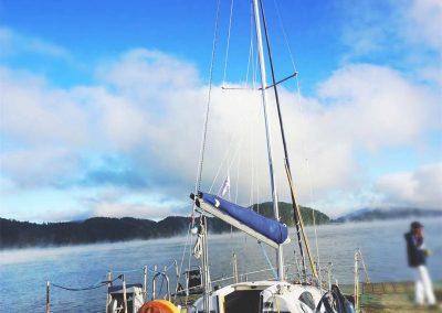 czarter-jachtow-solina-nautiner30s